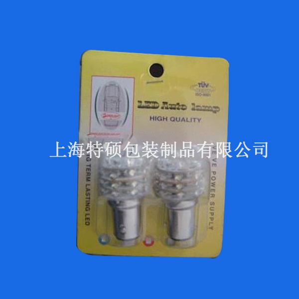 灯具类包装001