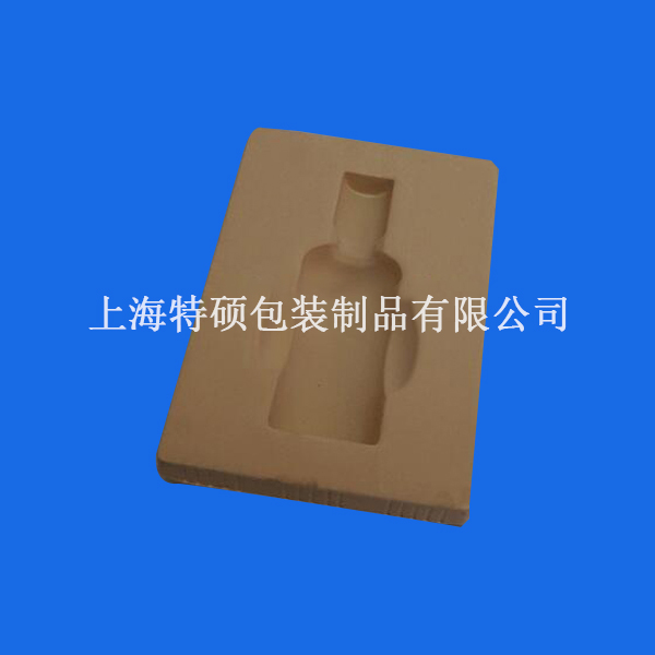 酒类吸塑包装003