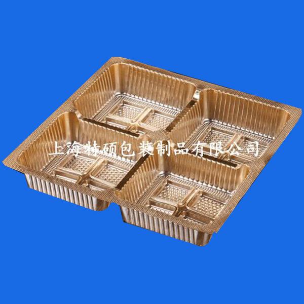 食品吸塑包装003