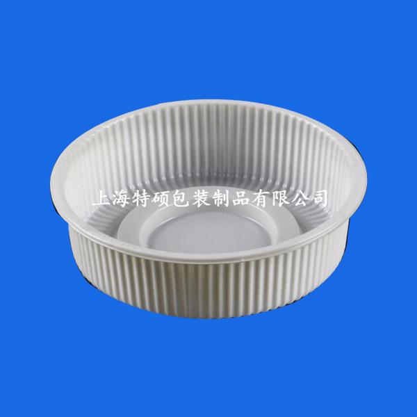食品吸塑包装001