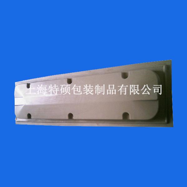 厚板吸塑定制产品