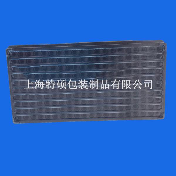 上海特硕包装制品有限公司电子包装类