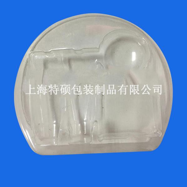 上海吸塑盒