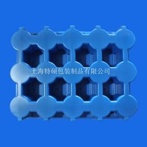 厚板吸塑定制