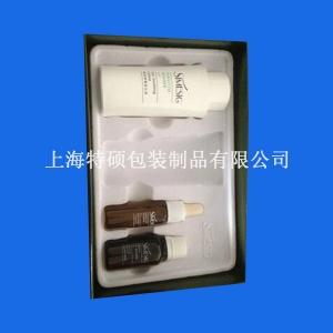 化妆品包装002