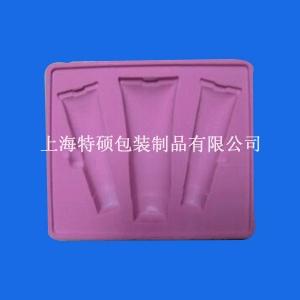化妆品包装005