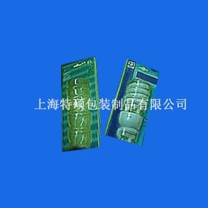 浙江LED吸塑包装