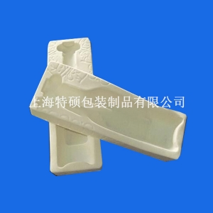吴中植绒吸塑盒