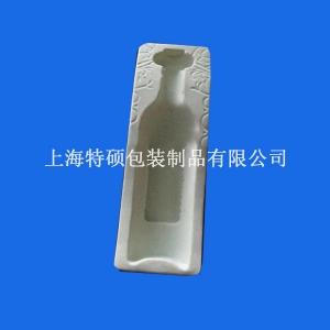 吴中酒类吸塑包装002