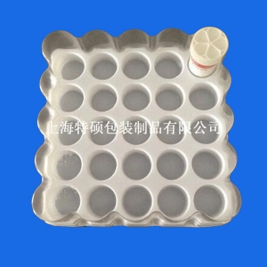 吴中医药包装