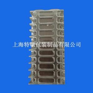 上海医药包装