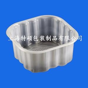 食品吸塑包装004