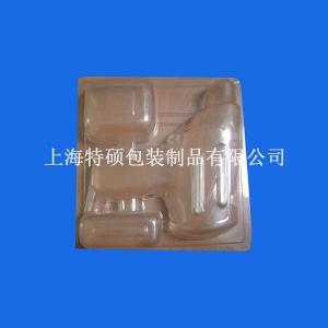 昆山玩具吸塑包装001