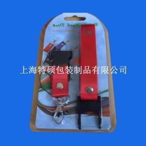 吴中五金工具包装009