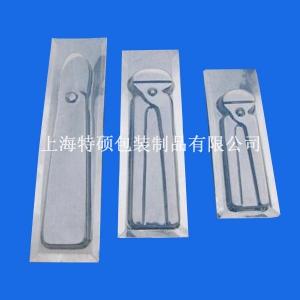 五金工具包装003