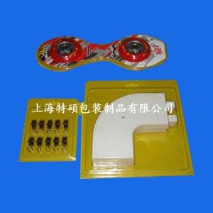 五金工具包装002