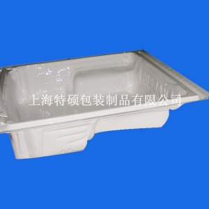 浙江ABS厚片吸塑 浴盆系列厚片吸塑