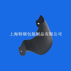 薄片吸塑 上海特硕包装制品有限公司