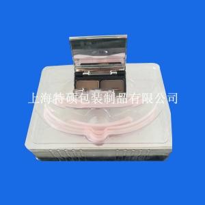 上海吸塑包装
