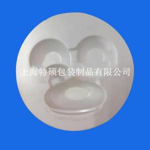 吴中吸塑盒