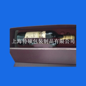 上海植绒吸塑