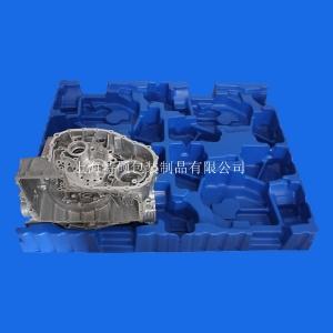 HDPE汽车件厚片吸塑