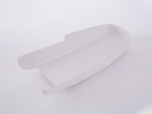ABS医疗仪器外壳