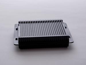 三星电子产品吸塑盘